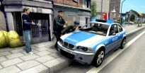 Polizei - Screenshots - Bild 2