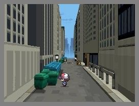 Pokémon Schwarz / Weiß - Screenshots - Bild 10