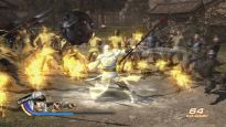 Dynasty Warriors 7 - Screenshots - Bild 17