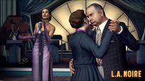 L.A. Noire - Screenshots - Bild 22