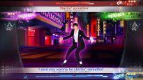 Michael Jackson: The Experience - Screenshots - Bild 8