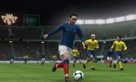 Pro Evolution Soccer 2011 3D - Screenshots - Bild 3