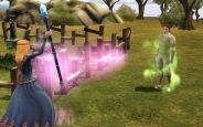 Die Sims Mittelalter - Screenshots - Bild 15
