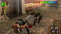 Gladiator Begins - Screenshots - Bild 2