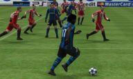 Pro Evolution Soccer 2011 3D - Screenshots - Bild 57