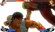 Super Street Fighter IV 3D Edition - Screenshots - Bild 10
