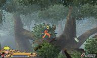 Naruto Shippuden 3D: The New Era - Screenshots - Bild 18