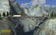 Bridge! - The Construction Game - Screenshots - Bild 3