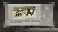 Dynasty Warriors 7 - Screenshots - Bild 83
