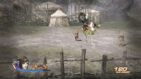 Dynasty Warriors 7 - Screenshots - Bild 61
