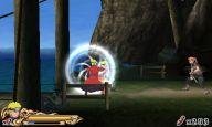 Naruto Shippuden 3D: The New Era - Screenshots - Bild 26
