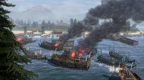 Total War: Shogun 2 - Screenshots - Bild 4