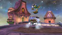 PlayStation Move Heroes - Screenshots - Bild 33