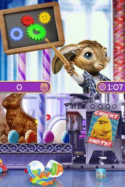 Hop: Osterhase oder Superstar? - Screenshots - Bild 2