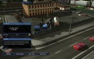 Euro Truck Spezial: LKW-Rangier-Simulator - Screenshots - Bild 14
