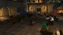 LEGO Pirates of the Caribbean: Das Videospiel - Screenshots - Bild 3