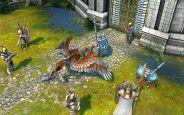 Might & Magic Heroes VI - Screenshots - Bild 9