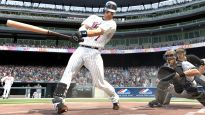 MLB 11: The Show - Screenshots - Bild 5