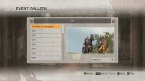 Dynasty Warriors 7 - Screenshots - Bild 70