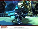 Mythos - Screenshots - Bild 5