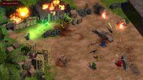 Magicka: Vietnam (DLC) - Screenshots - Bild 6