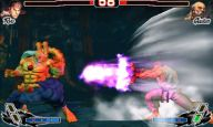 Super Street Fighter IV 3D Edition - Screenshots - Bild 13