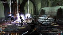 Dragon Age II - Screenshots - Bild 21