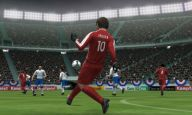 Pro Evolution Soccer 2011 3D - Screenshots - Bild 54