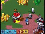 LEGO Ninjago: Das Videospiel - Screenshots - Bild 1