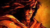 Castlevania: Lords of Shadow - DLC: Reverie - Artworks - Bild 2