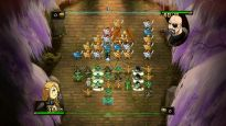 Might & Magic: Clash of Heroes - Screenshots - Bild 13