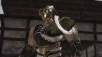 Dynasty Warriors 7 - Screenshots - Bild 26