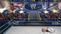 WWE All-Stars - Screenshots - Bild 38