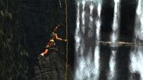 The Tomb Raider Trilogy - Screenshots - Bild 11