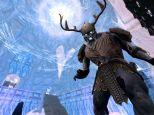 Der Herr der Ringe Online - Update 2: Widerhall der Toten - Screenshots - Bild 14