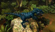Kampf der Giganten Dinosaurier 3D - Screenshots - Bild 4