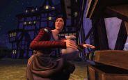 Die Sims Mittelalter - Screenshots - Bild 24