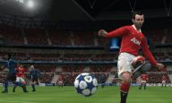Pro Evolution Soccer 2011 3D - Screenshots - Bild 15