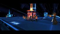 Lost Saga Europe - Screenshots - Bild 6