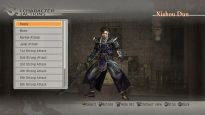 Dynasty Warriors 7 - Screenshots - Bild 71
