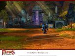 Mythos - Screenshots - Bild 9