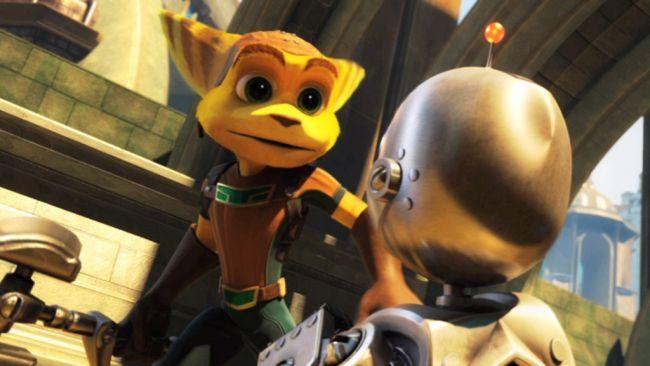 PlayStation Move Heroes - Screenshots - Bild 5