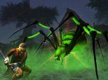 Der Herr der Ringe Online - Update 2: Widerhall der Toten - Screenshots - Bild 7