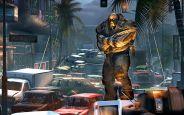 Dead Island - Screenshots - Bild 8