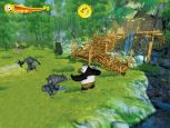 Kung Fu Panda 2 - Screenshots - Bild 3