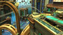 PlayStation Move Heroes - Screenshots - Bild 2