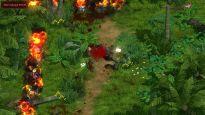 Magicka: Vietnam (DLC) - Screenshots - Bild 9
