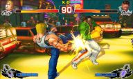 Super Street Fighter IV 3D Edition - Screenshots - Bild 28