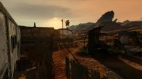 Grimlands - Screenshots - Bild 1