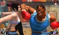 Super Street Fighter IV 3D Edition - Screenshots - Bild 4